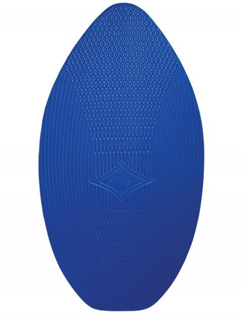 Alder Ignite EVA Skimboard 41 inch - Blue