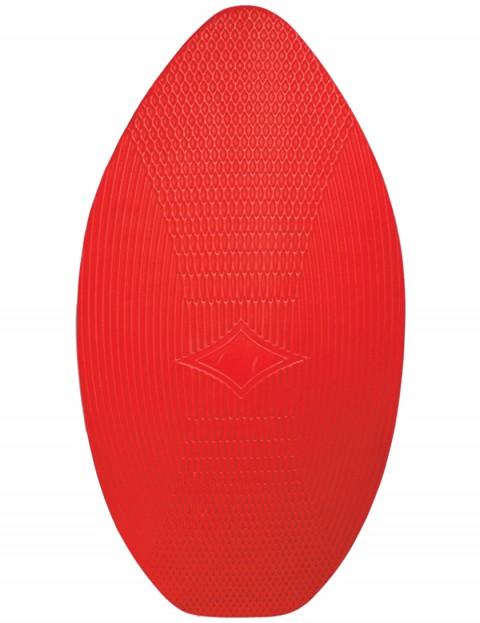 Alder Ignite EVA Skimboard 41 inch - Red