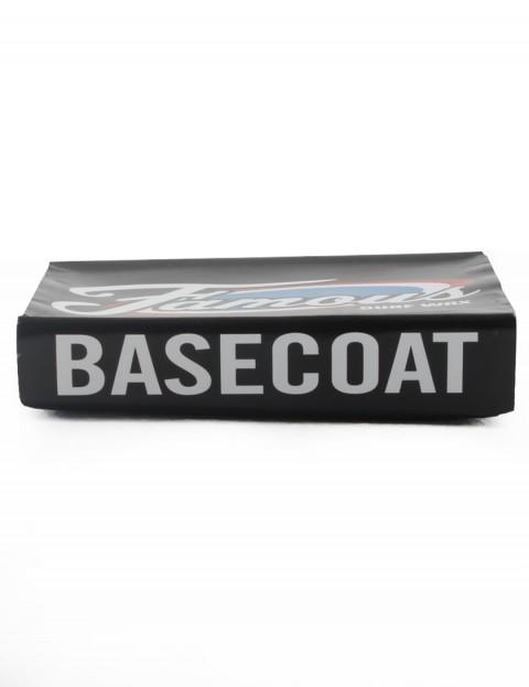 Famous Base Coat Surf Wax - White