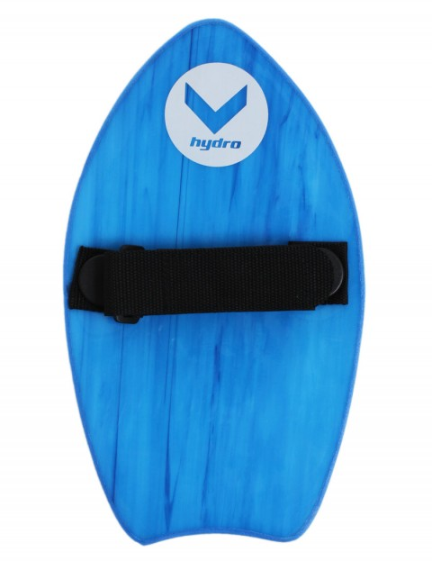 Hydro HandSurfer handplane - Blue/Orange