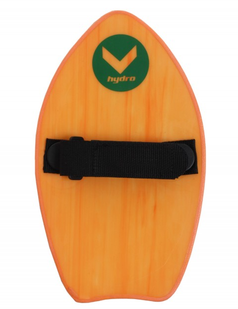 Hydro HandSurfer handplane - Orange
