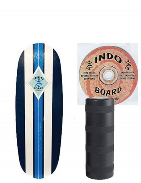 Indo Board Pro Balance trainer - Classic