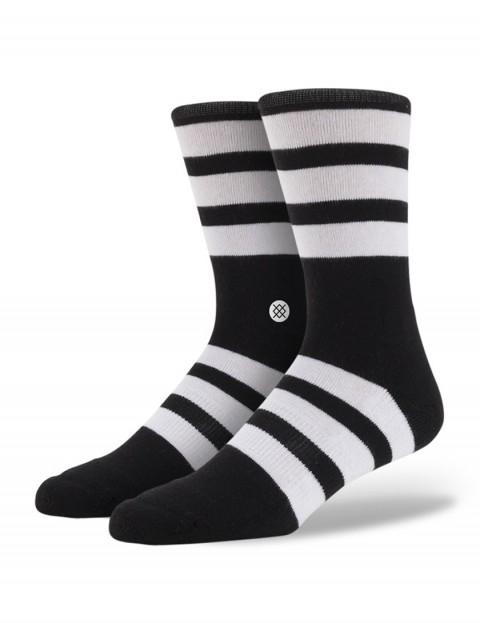 Stance Shift 1 socks - Black