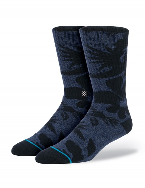 Stance Hartford socks - Blue