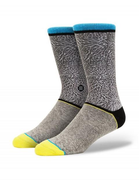 Stance Elephant socks - Grey