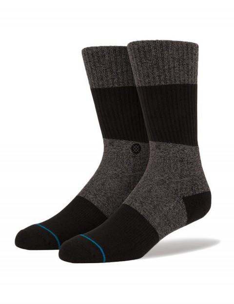 Stance Spectrum socks - Black