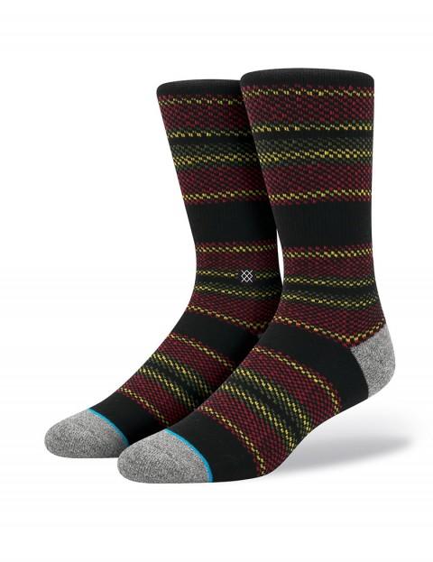 Stance Digby socks - Black