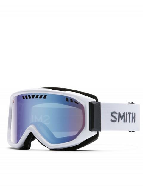 Smith Scope snow goggles - White