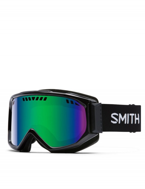Smith Scope snow goggles - Black