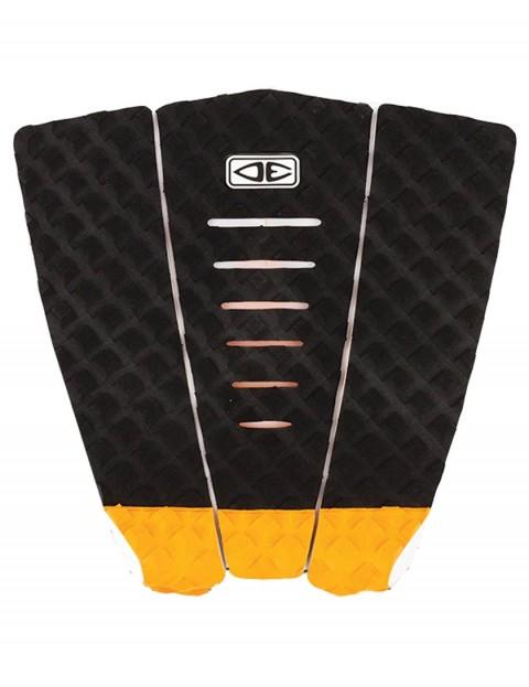 Ocean & Earth Simple Jack Surfboard Tail Pad - Orange