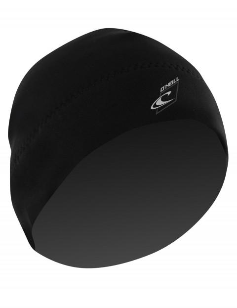 O'Neill Neoprene Beanie 2mm wetsuit cap - Black