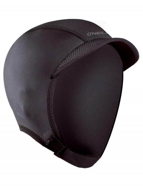 O'Neill Sport Cap 2mm wetsuit cap - Black