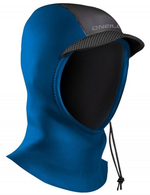 O'Neill Youth Psycho 3mm wetsuit hood - Ocean