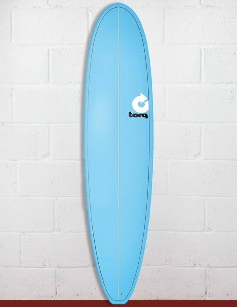 Torq Fun Surfboard 7ft 6 - Blue