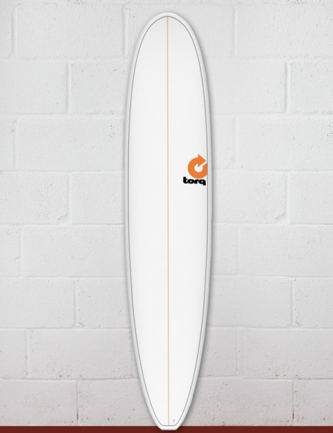 Torq Long Surfboard 9ft 0 - Pinline