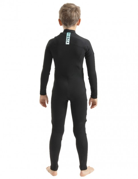 d05a232bcc Vissla 7 Seas ® Is This The Worlds Best Wetsuit?