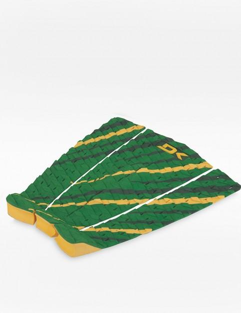 DaKine Parko Pro Tail pad - Green