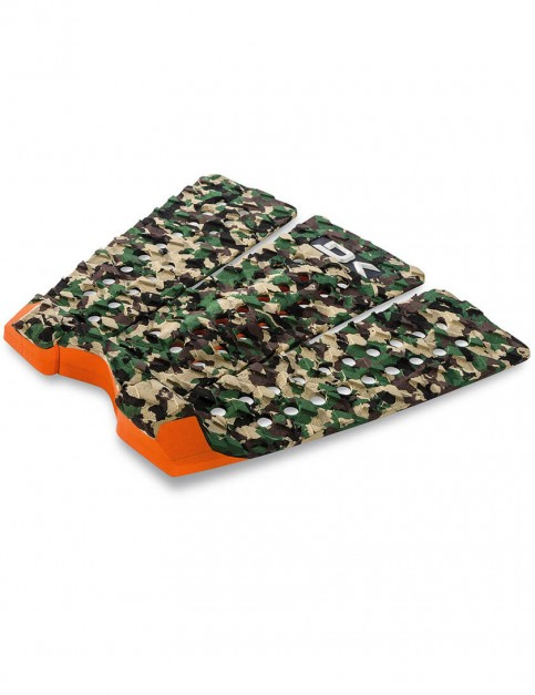 DaKine Launch surfboard tail pad - Camo