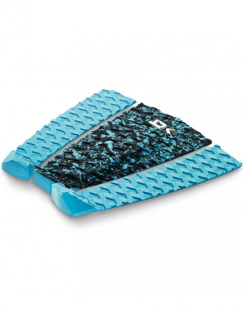 DaKine Ryan Callinan Pro surfboard tail pad - Light Blue