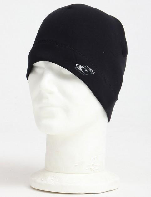 O'Neill Beanie 2mm Wetsuit cap - Black