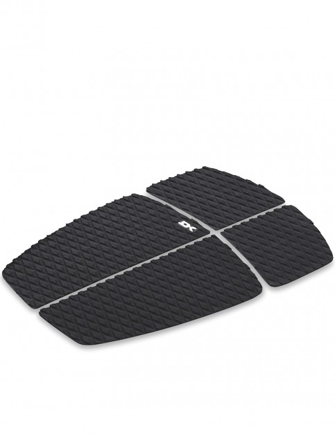 Dakine Longboard or Kiteboard Deck Pad - Black