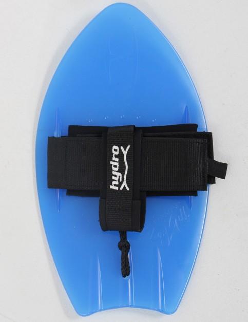 Hydro Bodysurfer Pro Handplane - Blue