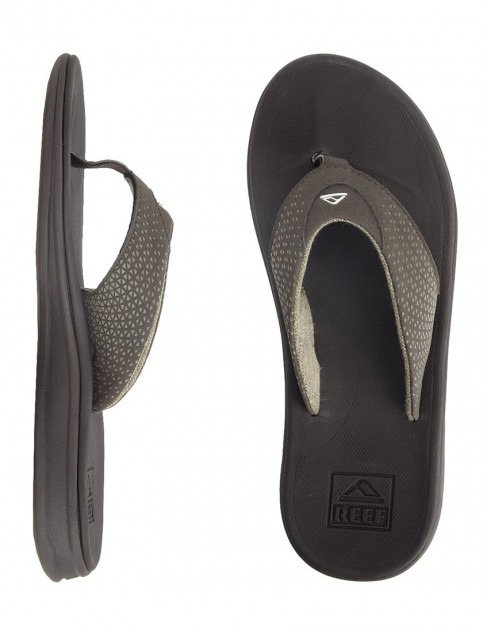 Reef Rover Flip flop - Brown