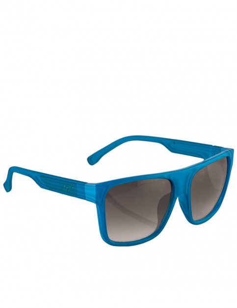 Neff Bang Sunglasses - Cyan