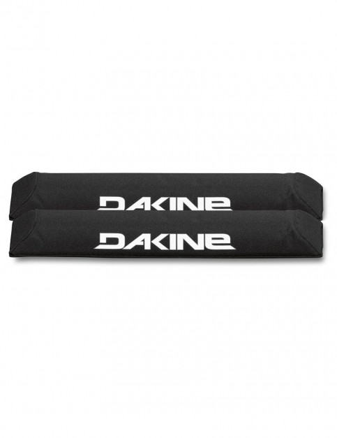 DaKine Aero Rack Pads (46cm) - Black