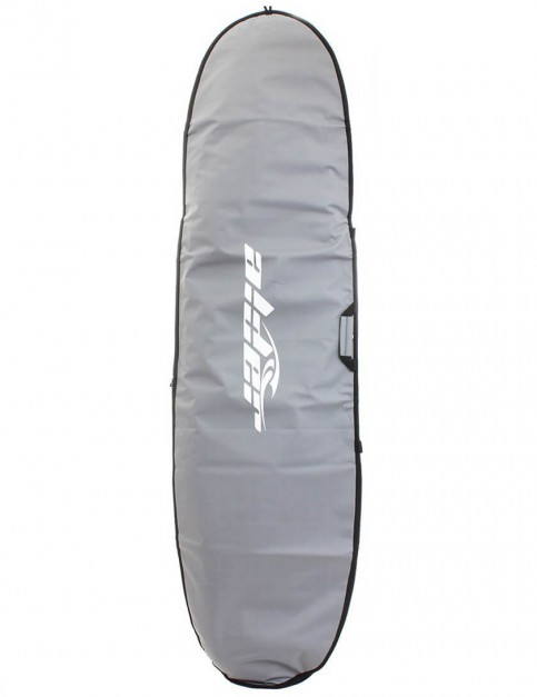 Alder Mal 5mm Surfboard Bag 10ft 0 - Grey