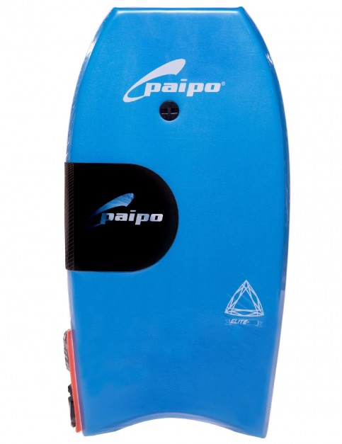 ASD Paipo Bodyboard 38 inch - Blue