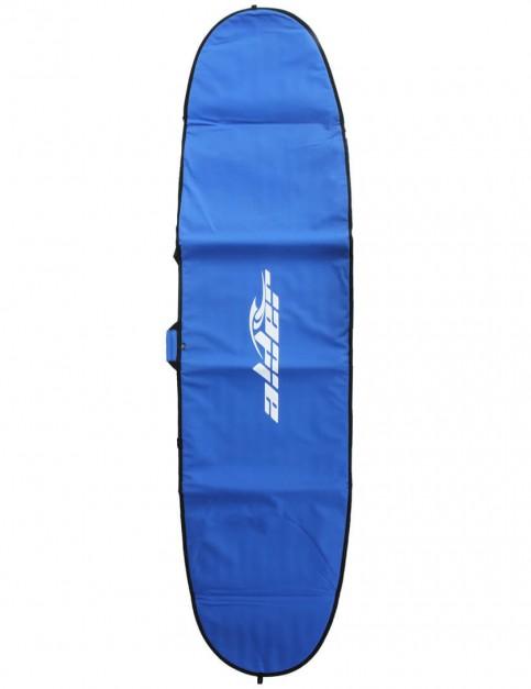 Alder Mal 5mm Surfboard Bag 8ft 0 - Royal Blue