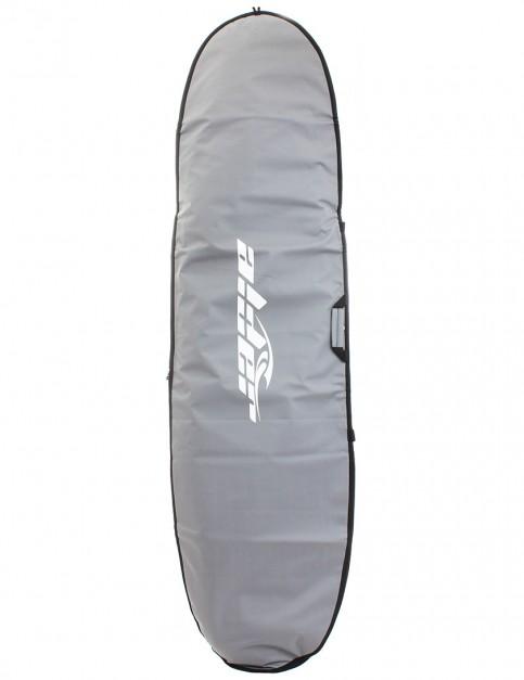 Alder Mini Mal 5mm Surfboard Bag 7ft 0 - Grey