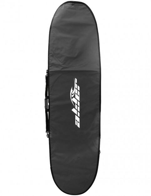 Alder Mini Mal 5mm Surfboard Bag 7ft 6 - Grey