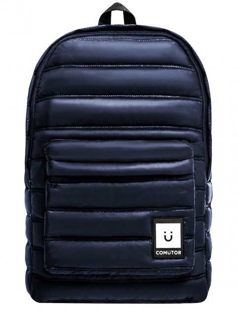 Comutor 12 Hour Backpack 13L - Navy
