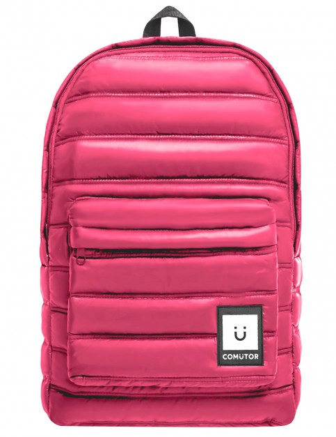Comutor 12 Hour Backpack 13L - Pink