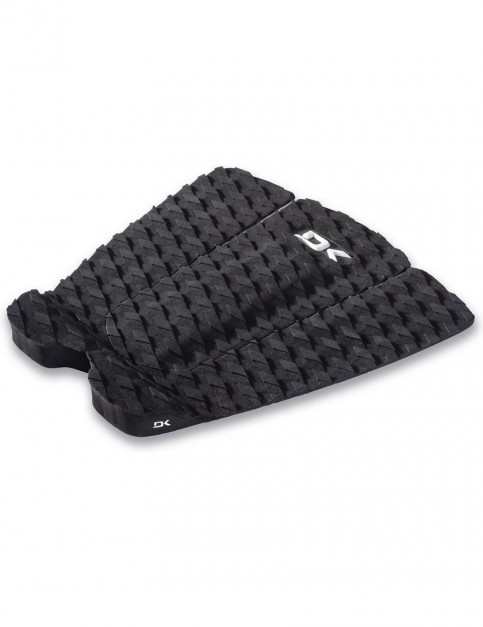 DaKine Andy Irons Pro surfboard tail pad - Black