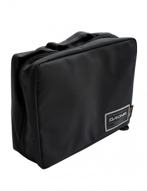 DaKine Cyclone Fin Stash wallet - Black