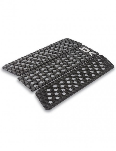 DaKine Front Foot Surfboard Traction Pad - Black