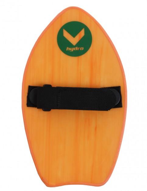 Hydro HandSurfer handplane - Orange