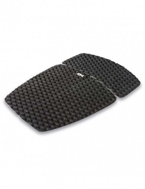 DaKine Longboard Performance Surfboard Tail Pad - Black