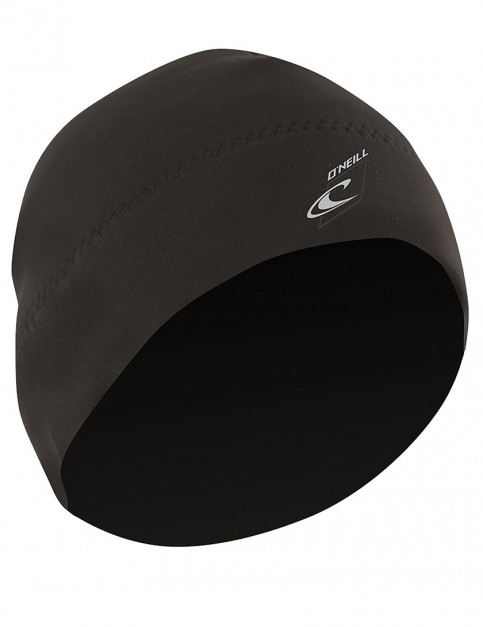O'Neill Neoprene Beanie 2mm wetsuit cap - Midnight Oil