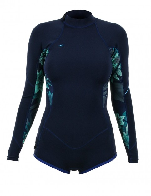 6ef70657dc0c Ladies wetsuit - womens wetsuits - wetsuits for women - Boardshop.co.uk