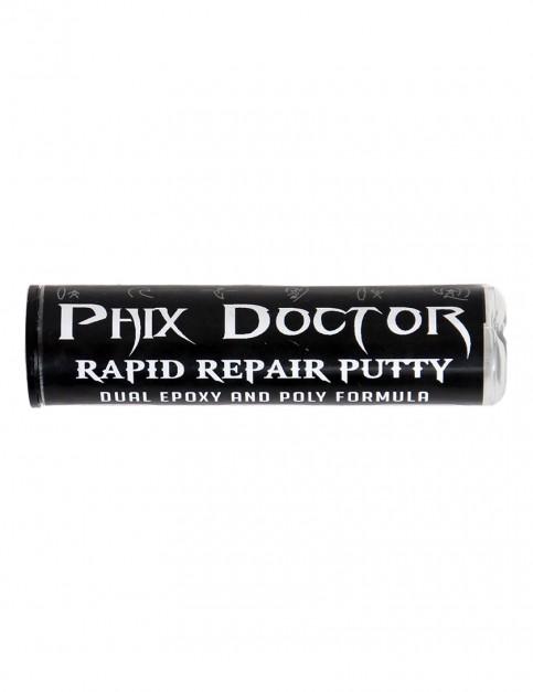 Phix Doctor Putty Stix Rapid repair putty - Misc