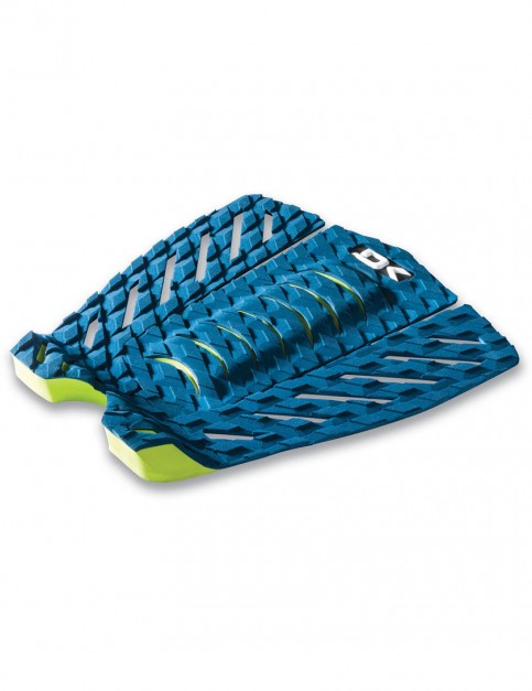 DaKine Superlite surfboard tail pad - Midnight