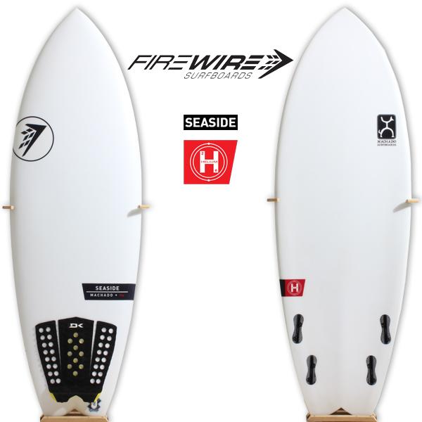 Surfboard Trade Ins