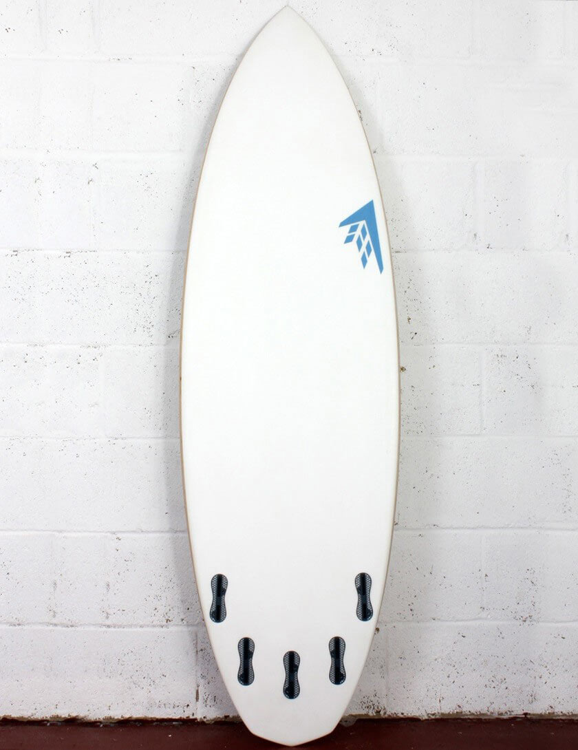 why buy your spitfire from boardshop