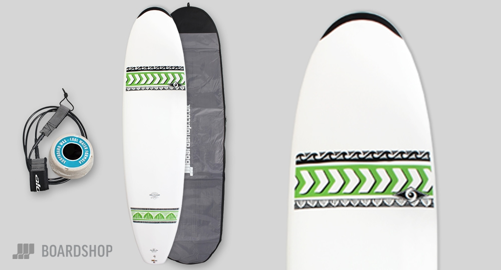 choosing a beginners surfboard. Black Bedroom Furniture Sets. Home Design Ideas