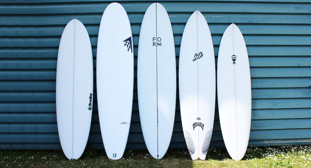 Mid-Length-Surfboards-Line-Up