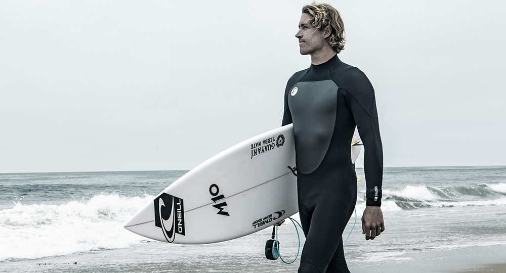 O'Neill Wetsuits O'Riginal